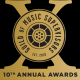 The 10th Guild of Music Supervisors Awards