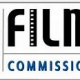 California Film Commission: COVID-19 Update & Resources
