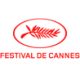 Cannes 2020 Film Festival Cancels Due To The Coronavirus