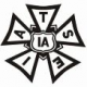 IATSE Hires Epidemiologists to Consult on Reopening Procedures
