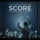 Matt Schrader Creates <em>Score – A Film Music Documentary</em>