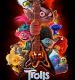 AMC Theatres Refuses to Play Universal Films After <em>Trolls: World Tour</em>