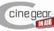 CineGear ON AIR Presents 2020 Dialogue with ASC Cinematographers