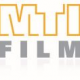 MTI Film Accelerates Set-to-Screen Workflow Management with CORTEX v5.3