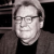 Oscar-nominated Filmmaker Alan Parker Has Died at 76