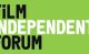 The 15th Annual Film Independent Forum
