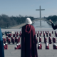 EMMY WATCH 2020: <em>The Handmaid's Tale</em> Visual FX Supervisor, Brendan Taylor
