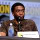 Over the Weekend: Chadwick Boseman Dies, Cali. Governor Sets Reopening Plans