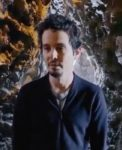 Damien Chazelle Dabbles with <em>Vertical Cinema</em> Using IPhone