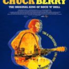 Jon Brewer Presents the Legendary <em>Chuck Berry</em> in New Film