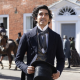 <em>The Personal History of David Copperfield</em> Review