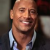 "Dwayne Johnson's <em>Red Notice</em> Resumes Production with ""Quarantined Bubble"" Protocols"