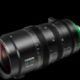 Fujifilm Offers Online Presentation to Introduce, Discuss New Fujinon Products