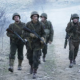 Filmmaker Spotlight: <em>Ghosts of War</em> Director Eric Bress