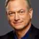 Location Managers Guild to Honor Gary Sinise's Humanitarian Efforts