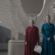 EMMY WATCH 2020: <em>The Handmaid's Tale</em> Production Designer Elisabeth Williams
