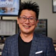 EMMY WATCH 2020: Interview with <em>The Daily Show</em> Editor, Mike Choi