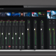 TVU Producer Adds Audio Mixing Feature to Virtual Production