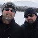 Tim & Jeff Cronenweth Join Wondros Collective's Commercial, Branded Division