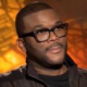 Back to Work: Can Tyler Perry's Camp Quarantine Be a Gamechanger?