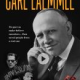 <i>Carl Laemmle</i> Doc Reveals the Heroism of Universal Pictures' Founder
