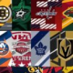 NHL Returning with Animated Graphics from Undefined Creative