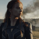 End of Week Production Notes: <em>Black Widow</em> Delayed, Other Productions Resume, and Tom Cruise's Date with Space