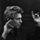 Artist Spotlight: Elliot Goldenthal on Scoring <em>The Glorias</em>