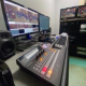 Las Vegas PBS Upgrades Control Room with FOR-A Video Switcher