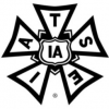 IATSE Announces Two Actions to Increase Diversity, Inclusion