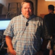 Texas-based Assistant Director John Nolan Dies from COVID Complications