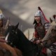 <em>Mulan</em> Review
