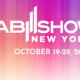 NAB Show Announces Second Annual Product of the Year Awards