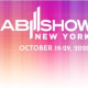 NAB Show New York Taking the Digital Approach