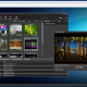 PlayBox Neo Offers Update for Cloud2TV Virtual System