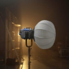 DoPchoice Offering New Snapbag Light Control Tools for ARRI Orbiter