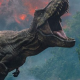 <em>Jurassic World: Dominion</em> Shutters Production for Two Weeks