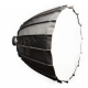 Hive Lighting Introduces Paradome Softbox and Offers Helpful Tutorial Videos