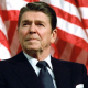 Over the Weekend 10/26/20: Quibi Gets Cancelled, <em>Reagan</em> and <em>Aretha</em> Hit by COVID and More News