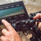 Creative Solutions Launches Entry-Level SmallHD Indie 7 Monitor