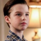 Over the Weekend 10/12/20: <em>Young Sheldon</em> Production Pauses, HBO Max Greenlights Another DC Series and More