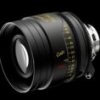 Dick Pope Chooses Cooke Panchro/i Classic Lenses for <em>Supernova</em>