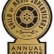 11th Annual Guild of Music Supervisors Honors Quincy Jones with Icon Award
