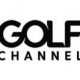Public Health Experts Deem Golf Channel's COVID Safety Protocols to be Inadequate