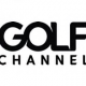 Golf Channel Crews at Odds with Network over Proper COVID Testing