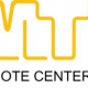MTI Film Opens High-Capacity Data Center in Hollywood to Support Editors