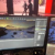 Rising Sun Pictures Gets on the Virtual Production Train with Demonstration
