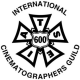 """Cinematographers Guild (ICG600) Also Urges Members to Vote """"Yes"""" on IATSE Strike Authorization Vote"""