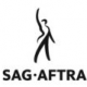 Over the Weekend 12/14/20: SAG-AFTRA Shuts Down <em>Lumina</em> and More News