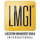 Location Managers Guild Calls for Entries for 8th Annual LMGI Awards
